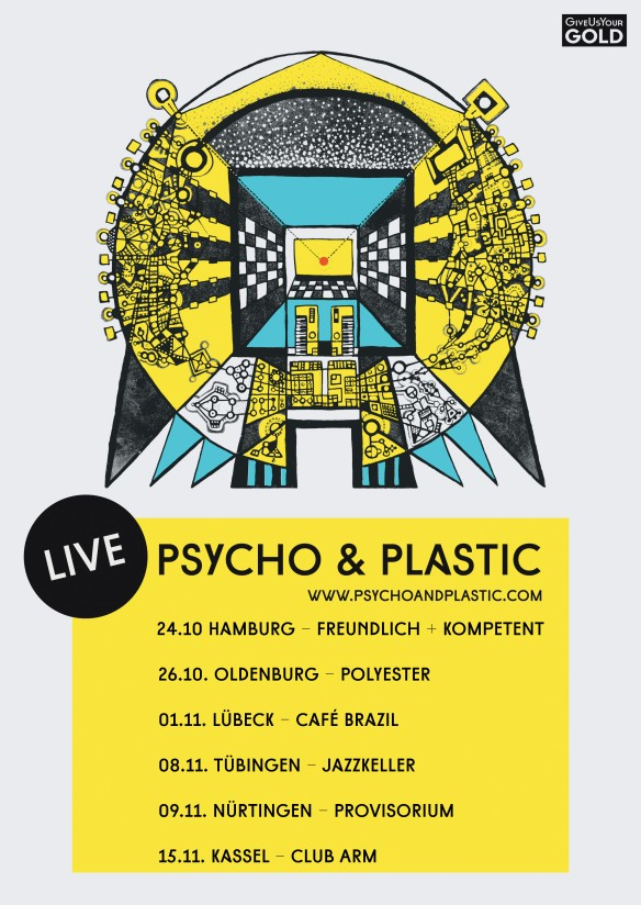 live 10-11 2013