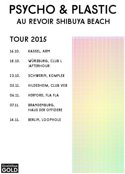 FlyerARSB Tour2015-4