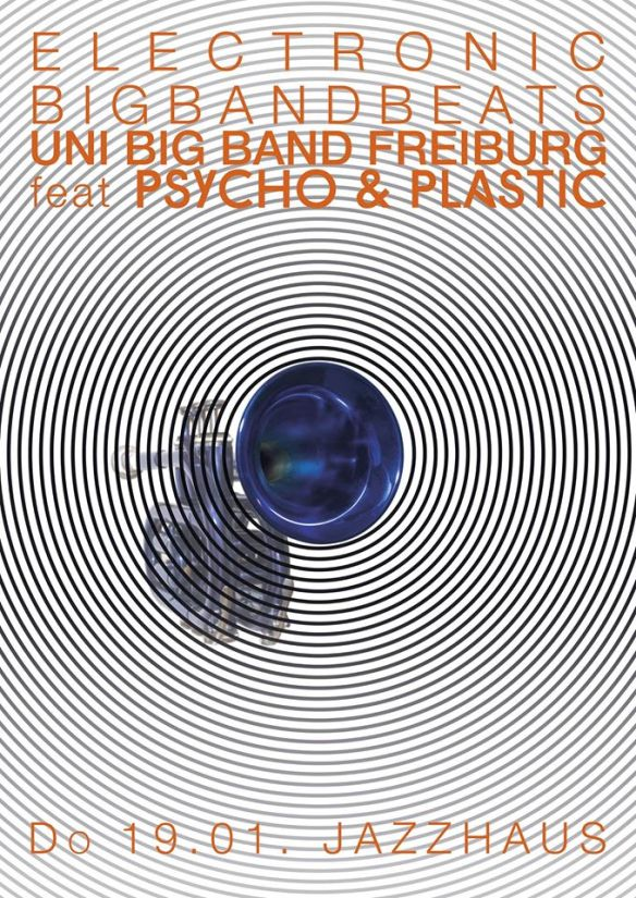jazzhaus-poster