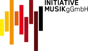 inimusik_logo_kurz_72dpi_color