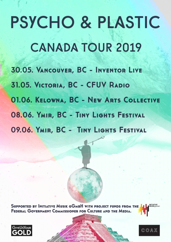 2019 Tour Poster CA web A3.jpg